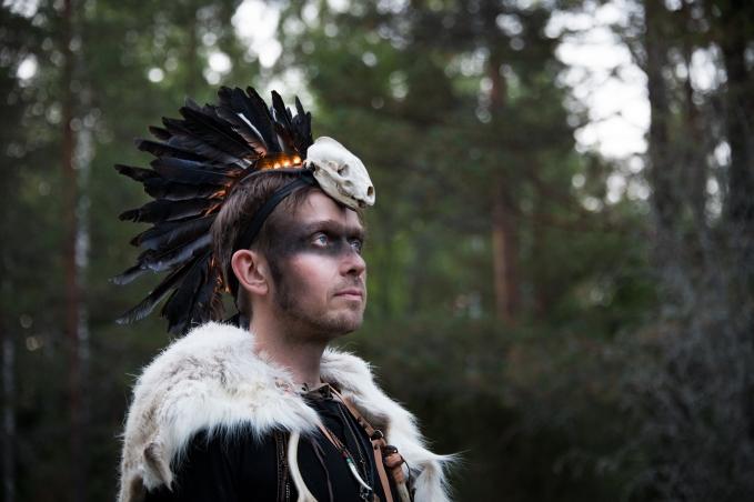 Jukka-Pekka (2018)